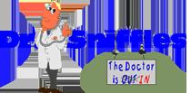 Dr. Sniffles